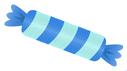 bluecandybig